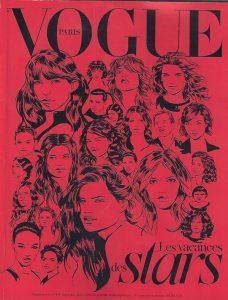 PrettyBox-Vogue